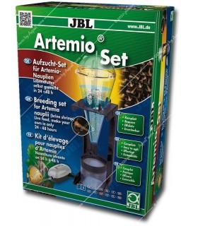 JBL ArtemioSet (artémia keltető szett)