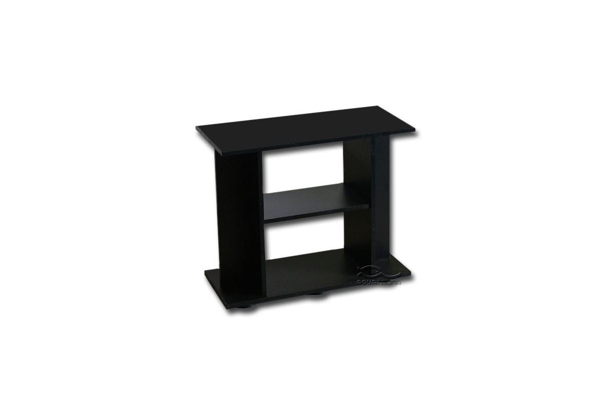 Simply bútor 80 x...