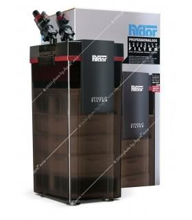 Hydor Professional 150 külső szűrő