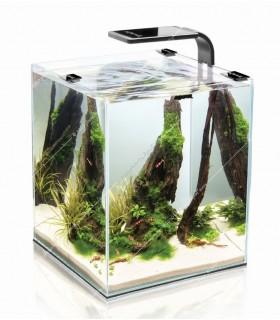 Aquael Shrimp Smart szett 10 - fehér