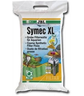 JBL SyMec XL 250 g (zöld) - szűrővatta