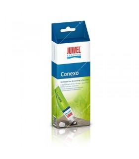 Juwel Conexo 80 ml - dekor ragasztó