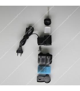 JBL ProCristal i30 belső szűrő