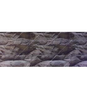 Poszter, sziklás (60 cm magas) / 1 m