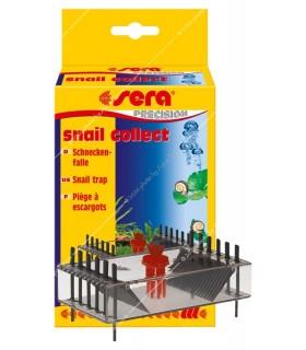Sera Snail collect (csigacsapda)