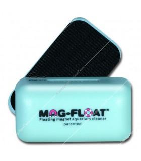 Mag-Float 30 small - mágneses algakaparó