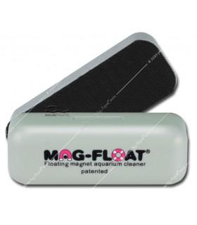 Mag-Float 125 medium - mágneses algakaparó