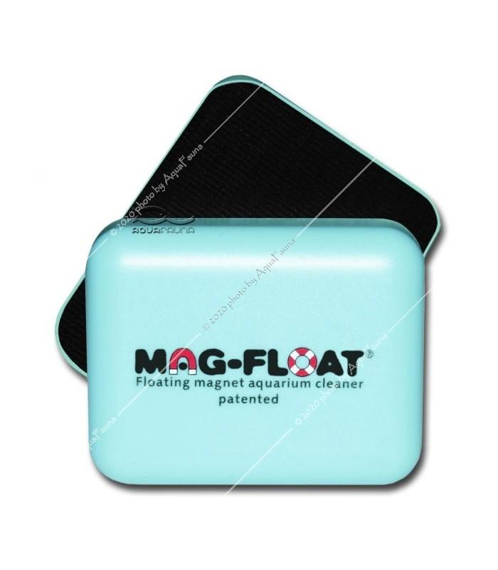 Mag-Float 350 large - mágneses algakaparó