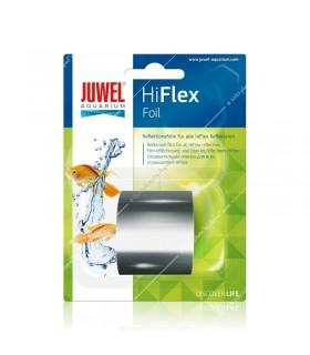 Juwel HiFlex reflektor fényvisszaverő fólia 240cm