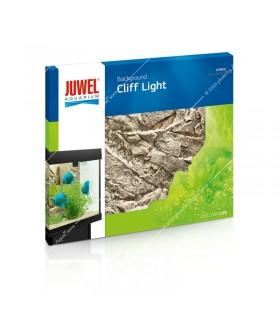 Juwel Cliff Light 3D akvárium háttér (60 x 55 cm)