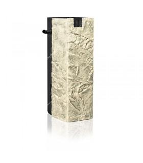 Juwel Filtercover Cliff Light 3D szűrőtakaró elem