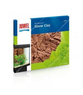 Juwel Stone Clay 3D akvárium háttér (60 x 55 cm)