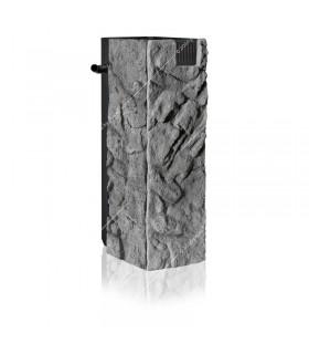 Juwel Filtercover Stone Granite 3D szűrőtakaró elem