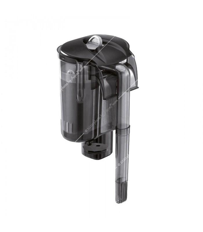 AquaEl Versamax 1 (FZN-1) akasztós szűrő