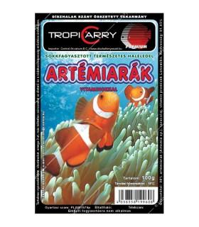 TropiCarry Artemia - 100g