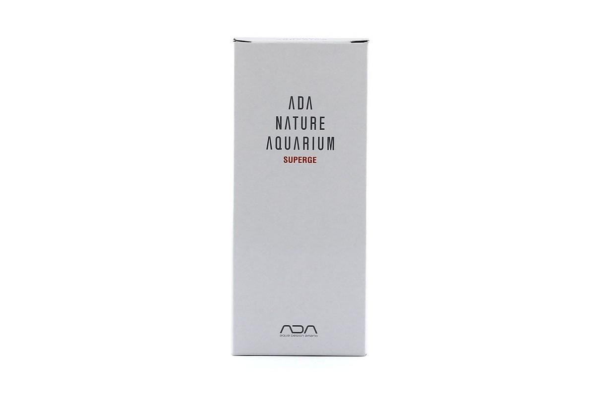 312ff72daa8f ADA Superge tisztító oldat - 300 ml - AquaFauna Akvarisztikai Szaküzlet