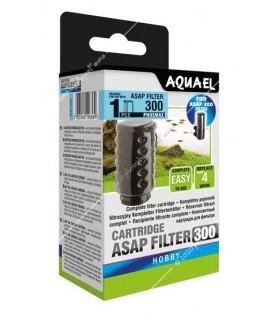 AquaEl ASAP Filter 300 Phosmax szűrőpatron