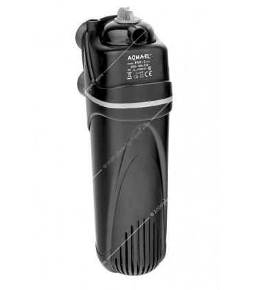 AquaEl Fan-3 plus belső szűrő