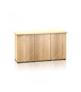 Juwel bútor SBX Rio 400/450 (világos fa)