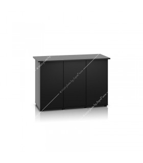 Juwel bútor SBX Rio 300/350 (fekete)