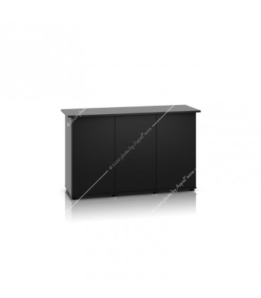Juwel bútor SBX Rio 240 (fekete)