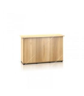 Juwel bútor SBX Rio 240 (világos fa)