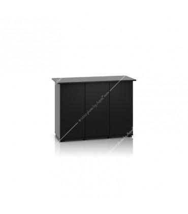 Juwel bútor SBX Rio 180 (fekete)