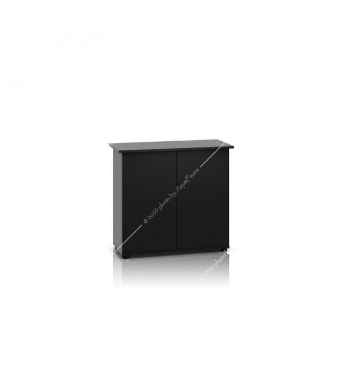 Juwel bútor SBX Rio 125 (fekete)