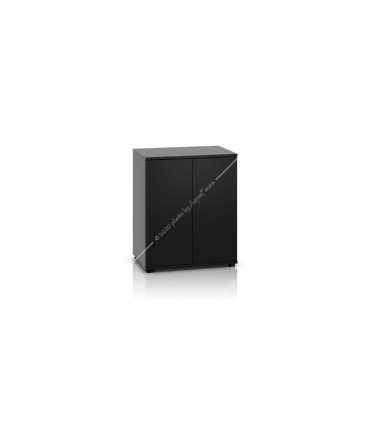 Juwel bútor SBX Lido 120 (fekete)
