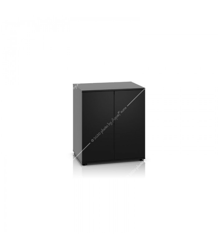Juwel bútor SBX Lido 200 (fekete)