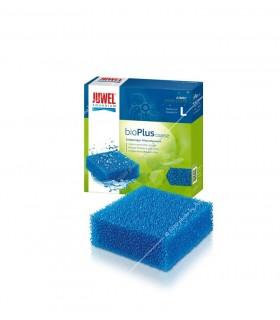 Juwel bioPlus durva (kék) szűrőszivacs Standard (Bioflow Filter L) szűrőhöz