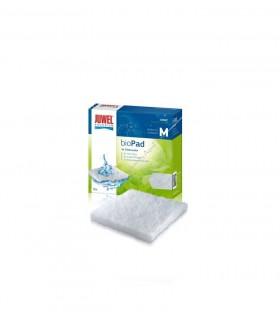 Juwel bioPad filtervatta Compact (Bioflow Filter M) szűrőhöz (5 db)