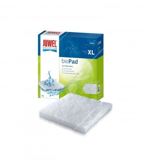 Juwel bioPad filtervatta Jumbo (Bioflow Filter XL) szűrőhöz
