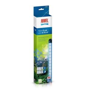 Juwel NovoLux 40 LED világítás - kék