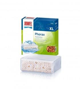 Juwel Phorax - foszfát megkötő szűrőanyag Jumbo (Bioflow Filter XL) szűrőhöz
