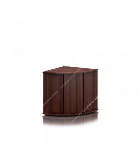 Juwel bútor SBX Trigon 190 (sötét fa)
