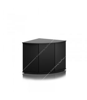 Juwel bútor SBX Trigon 350 (fekete)