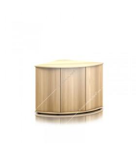 Juwel bútor SBX Trigon 350 (világos fa)