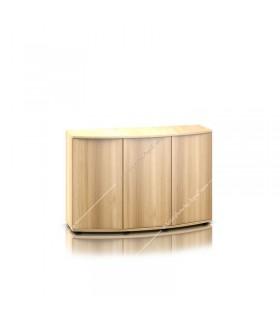 Juwel bútor SBX Vision 260 (világos fa)