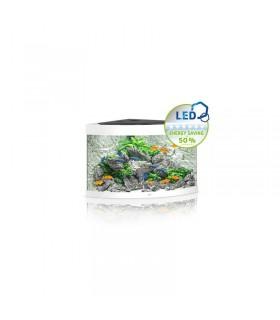 Juwel Trigon 190 LED akvárium szett (fehér) - bútor nélkül