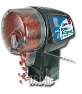 Trixie 86200 etetőautomata