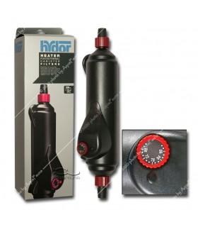 Hydor ETH 200 külső fűtő - 200W (12/16-os csőhöz)