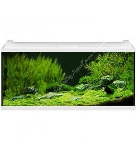 Eheim-MP AquaPro LED 180 akvárium szett - 180 liter (fehér tetővel) (0341099)