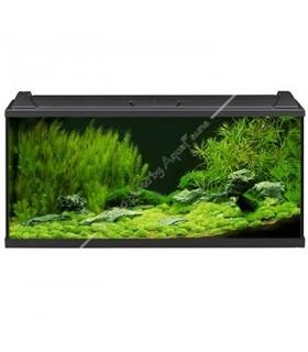 Eheim-MP AquaPro LED 180 akvárium szett - 180 liter (fekete tetővel) (0341098)
