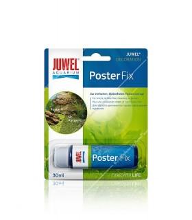 Juwel poster fix - háttérposzter ragasztó