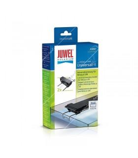 Juwel HeliaLux UniversalFit - tartólábak a HeliaLux LED világításhoz