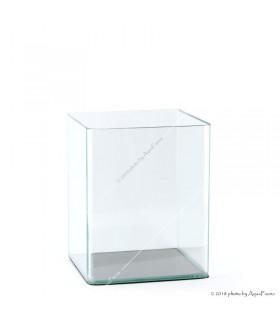 Nano akvárium - Cube 20 (25X25X30)