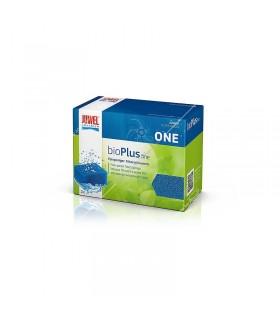 Juwel bioPlus finom (kék) szűrőszivacs Bioflow One szűrőhöz