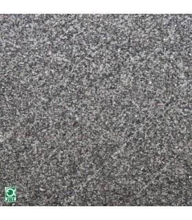 SZAT aljzat P2 gyöngykavics 4-6 mm (5 kg)