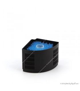 JBL szűrőmodul CristalProfi i sorozatú belső szűrőkhöz